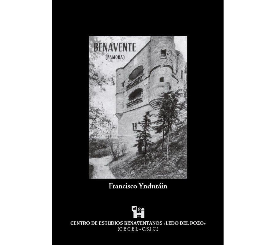 Benavente 1957 (Zamora)