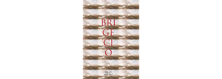 BRIGECIO. Revista de Estudios de Benavente y sus Tierras, 24-25