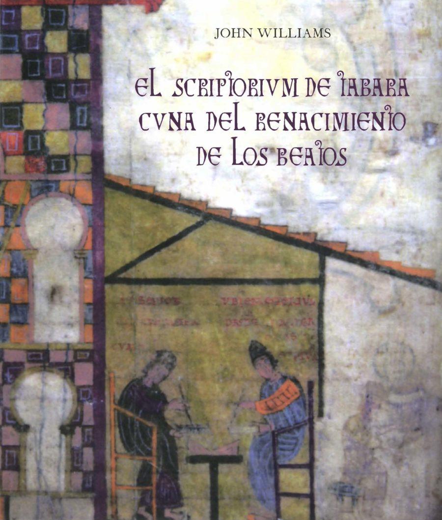 El scriptorium de Tábara, cuna del renacimiento de los beatos